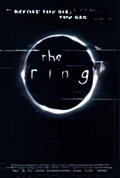 The Ring (double-sided)