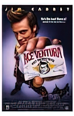 Ace Ventura- Pet Detective Specialty Posters Mini Posters