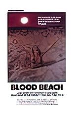 Blood Beach (Style A)