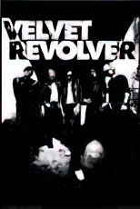 Velvet Revolver Alternative Rock Velvet Revolver